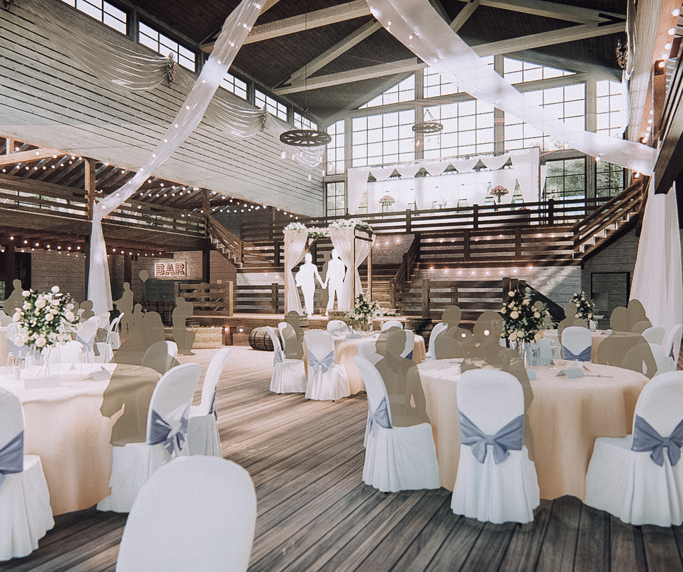 Rustic Barn Venue (9 of 12).png
