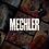 Thumbnail: Hymn of the Teada inspired Mechler T-shirt