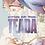 Thumbnail: Hymn of the Teada vol 2. PDF