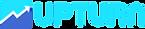 Upturn-Logo-PNG.png