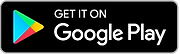 google-play-badge_edited.png