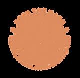 FTM_Logo_RGB-Orange.png