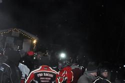 Randonnée Des Flambeaux 2015