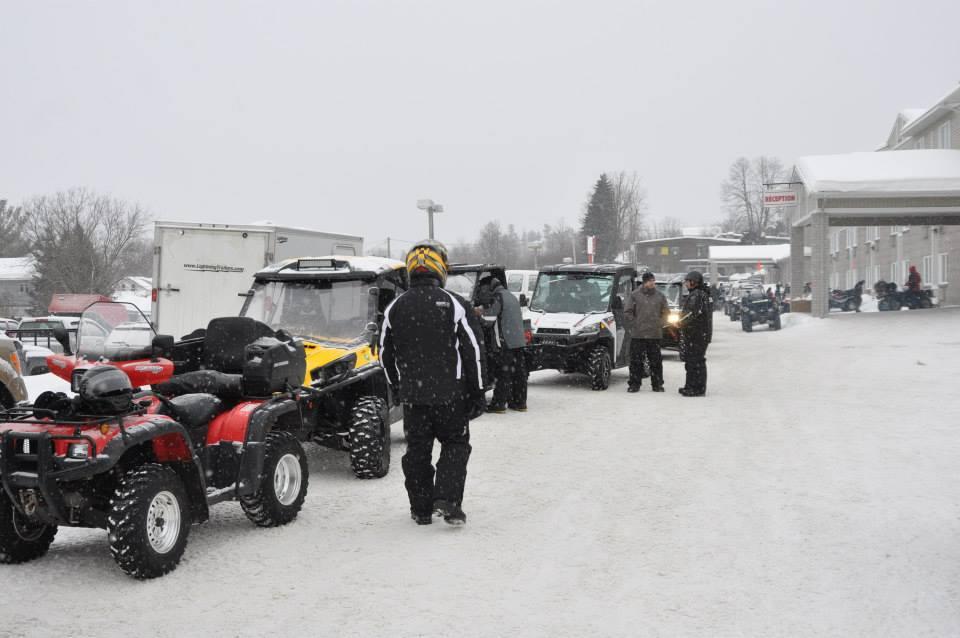 Randonnée Sport Dault 2015.jpg