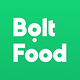 BoltFood.png