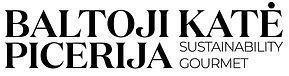 BK Logo FB 2021 DECA banner.jpg