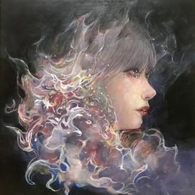 変幻〜宵〜/2021年