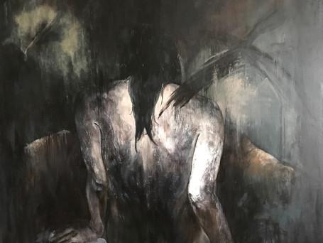 夢の痕/2009年