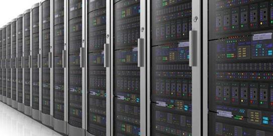 synomega-infogerance-solution-informatiq