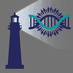 Logo Beacon Ancestry.jpg