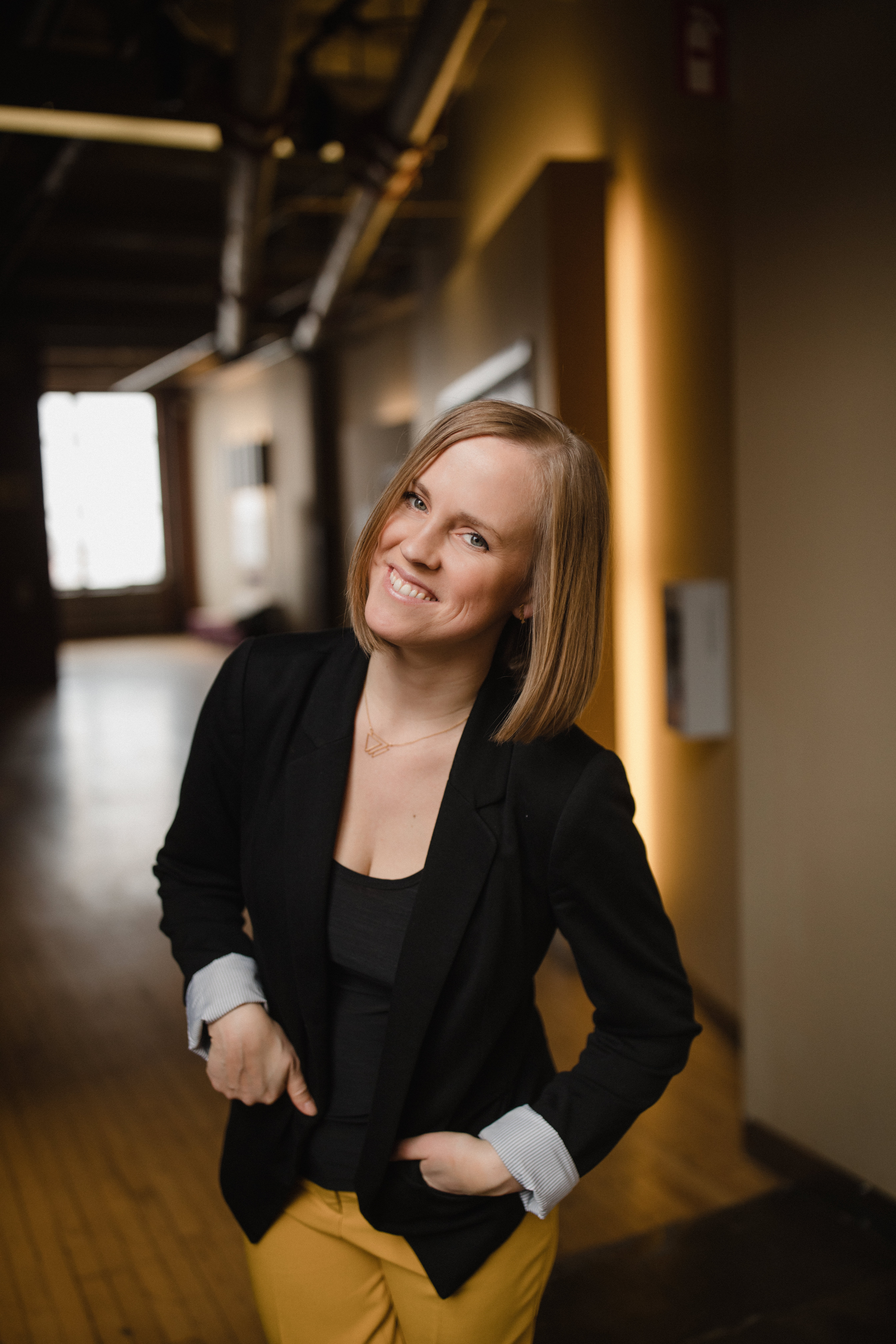 Suzanne Rigden