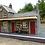 Thumbnail: Station Base