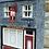 Thumbnail: Slate Pub/Shop