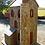 Thumbnail: Beam Engine Pumping House