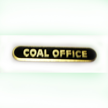 Coal Office