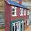 Thumbnail: Brick Pub/Shop - Low Relief