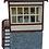 Thumbnail: High Level Slate Signal Box