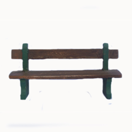 Bench (Pack of 2)