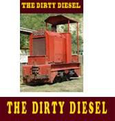 The Dirty Diesel