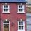 Thumbnail: Brick Terrace - Low Relief