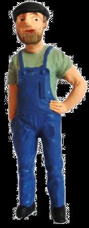 Figure - F114