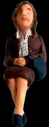 Figure - F509