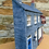 Thumbnail: Slate Terrace House - Low Relief
