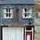 Thumbnail: Slate Pub/Shop - Low Relief