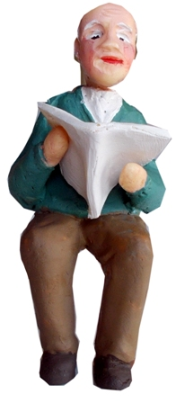Figure - F606