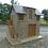 Thumbnail: Old Barn Smithy