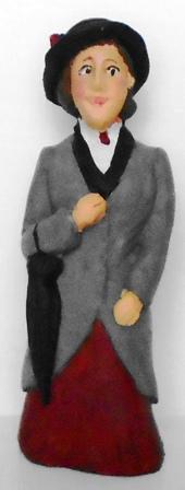 Figure - F304