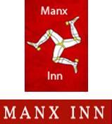 Manx Inn