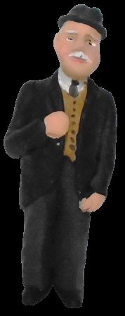 Figure - F204