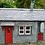 Thumbnail: Corris Cottage
