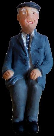 Figure - F603