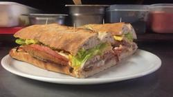 sandwichmilanesa1