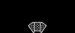 Retruco Logo Negro.png