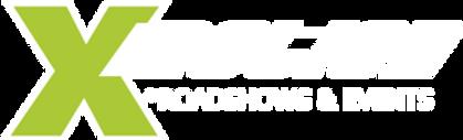 Logo-X-Motion.png