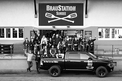 Braustation_Team_Craftrebels_2017_sw_ori