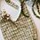 Thumbnail: lime green tartan