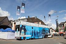 aargauische-kantonalbank-roadshow.jpg