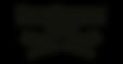 Braustation Logo klein