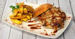 21378_Retruco_food_BocadillodeBondiola