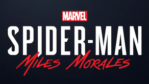 Homem Aranha | Miles Morales chegará ao PS5 ainda este ano