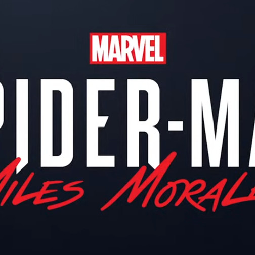Spider-Man: Miles Morales chegará ao PS5 ainda este ano