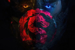 PS4, PS5   Jogos gratuitos de outubro