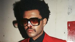 'After Hours' álbum sombrio de The Weeknd