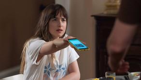 Confira os melhores filmes de Dakota Johnson