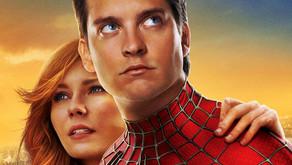 Multiverso; Ator de 'Homem-Aranha' revela que está contratado para filmes futuros