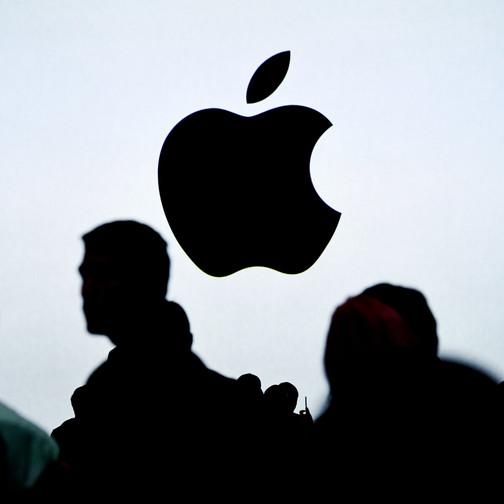 Apple anunciará mudança para Macs ainda esse mês